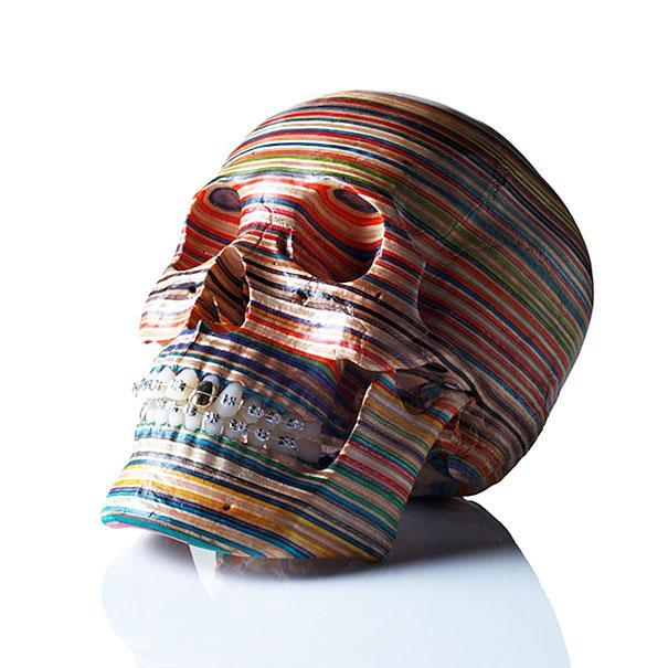 skateboard-sculptures-haroshi-1a