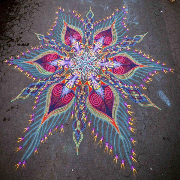 sand-paintings-joe-mangrum-22