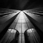 Kingdoms of Concrete and Steel – Awesome Urban Photography by Jens Fersterra