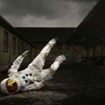Crash Landing – Awesome Images by Ken Hermann and Gemma Fletcher