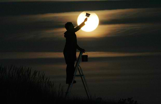 moon-games-11_1781750i