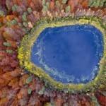 Side Effect – Aerial Photography by Kacper Kowalski