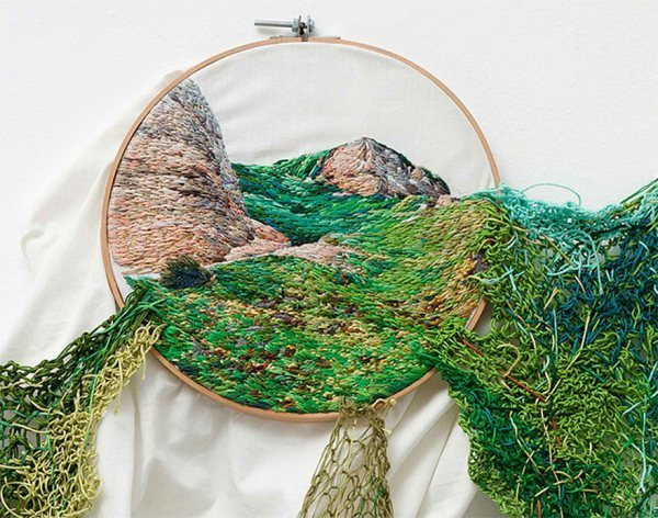 embroidery-art-thread-landscapes-ana-teresa-barboza-1