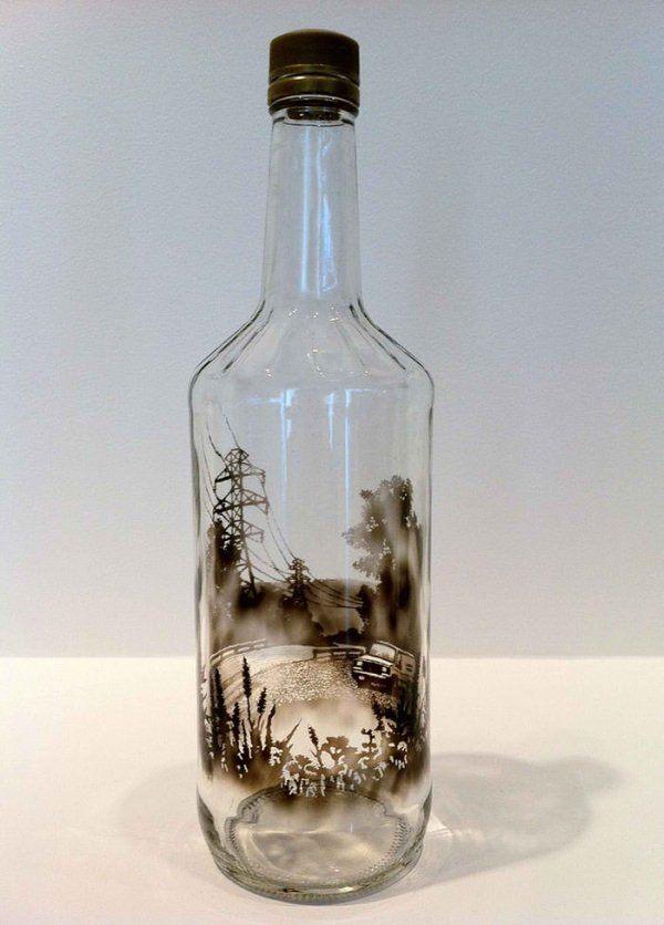 smoke-art-bottles-jim-dangilian-10