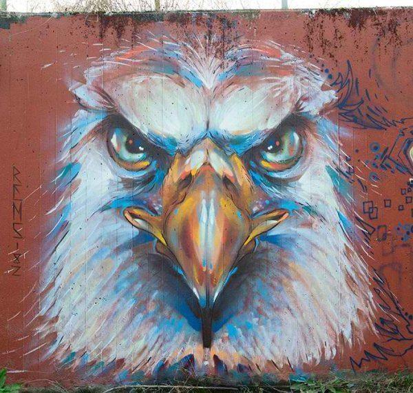 Rems182_Eagle_Geneve_2014