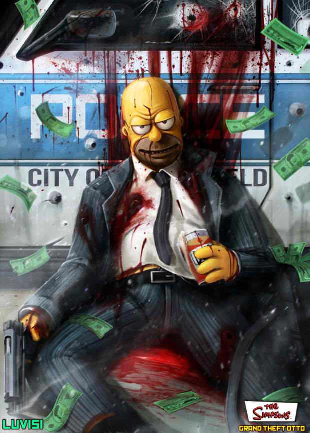 gto___homer___by_danluvisiart-d66wqvp-620x866