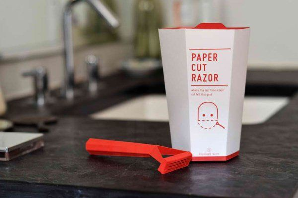 nadeem-haidary-crafts-everyday-razor-paper-cut-hair-designboom-06