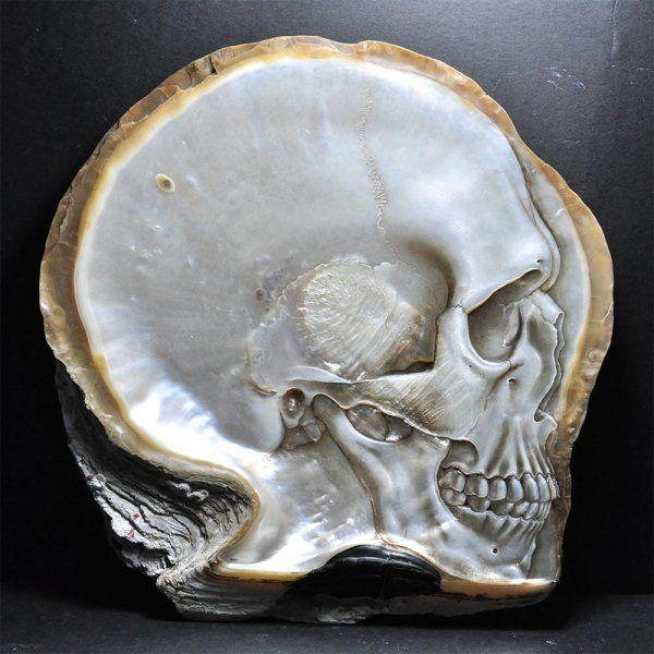 skull-6