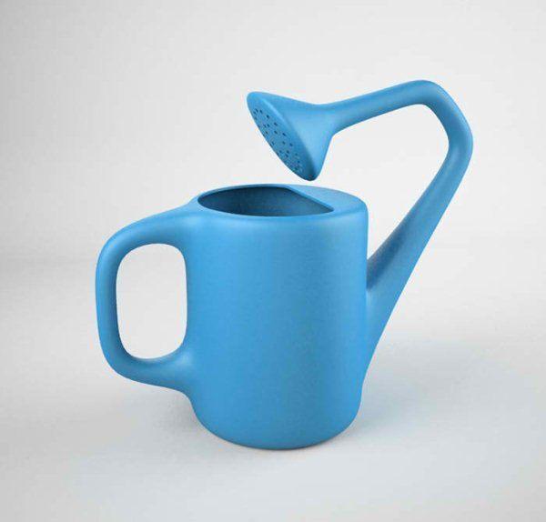 useless-object-design-the-unusable-katerina-kamprani-3