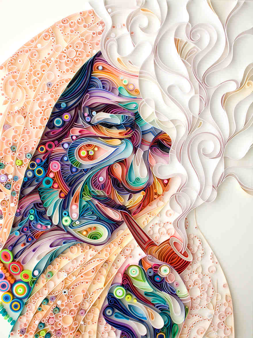 colorful-paper-art-illustrations-yulia-brodskaya-3