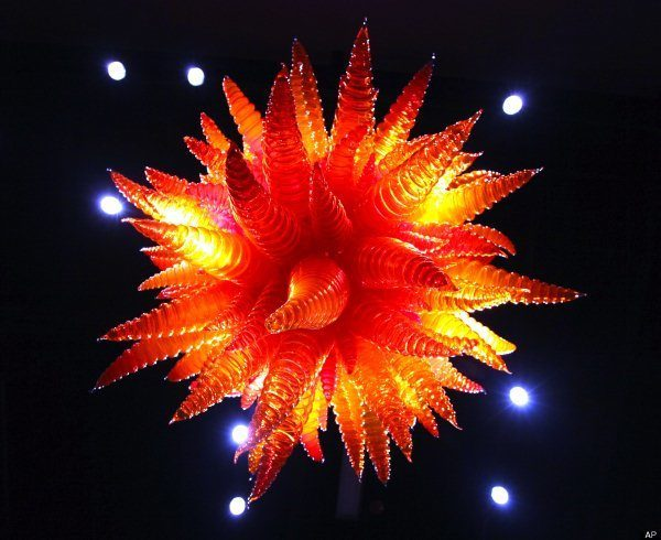 caspost.com-Dale-Chihuly-Seattle-Garden-Center-2012-014
