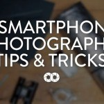 7 Amazing Smartphone Photography Tricks - by COOPH