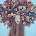 Breathtaking Shots by Oleg Oprisco