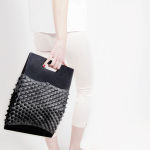 What's in a Bag - Fashionable Designs by Stella Derkzen