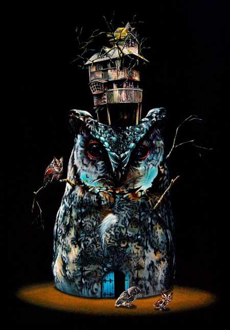 The-Birdhouse-Jacub-Gagnon