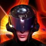 Futuristic Worlds by Lorenz Hideyoshi Ruwwe
