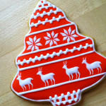 Cookie Design - Decorate Cookies Like a Pro with Amber Spiegel