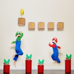 Fun Photos of Sisters by Creative Dad