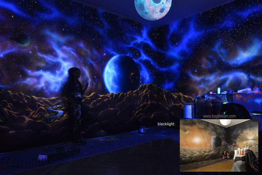 Glowing-murals-by-Bogi-Fabian7__880