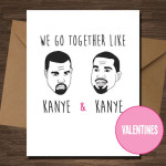Show Your Valentines Day Love with Hiphop Style