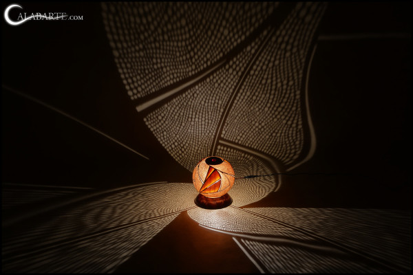 Table-lamp-XXII---night-1