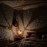 table-lamp-XX-butterfly-bedroom1