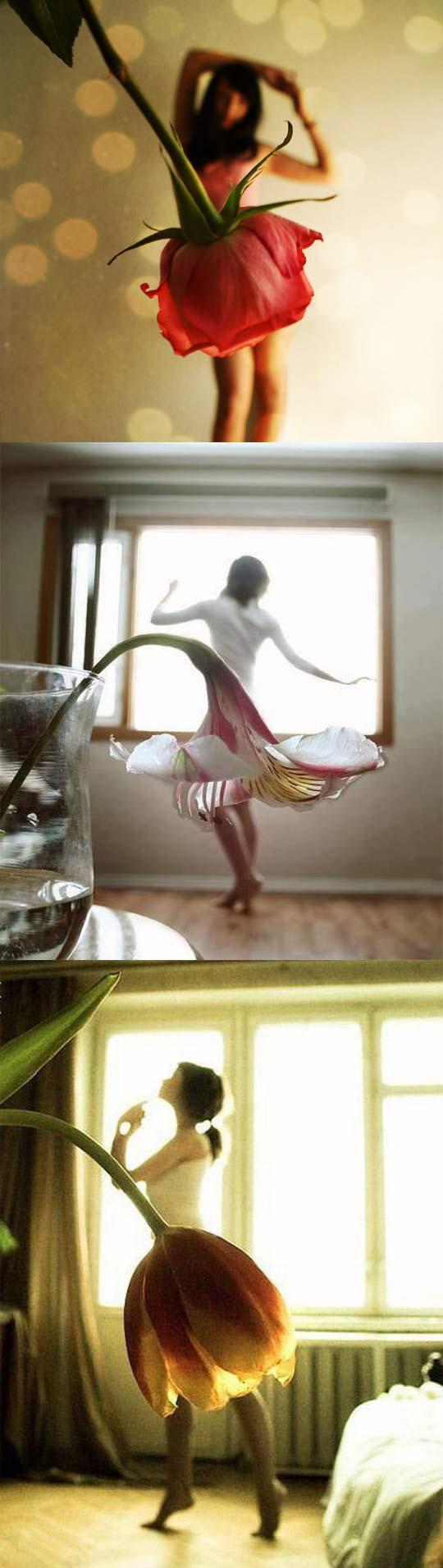 perspective photography 03, tatiana mikhina