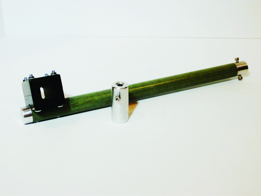 Arrow Antenna Single Arm Mounting Kit