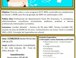 Curso DCTF WEB