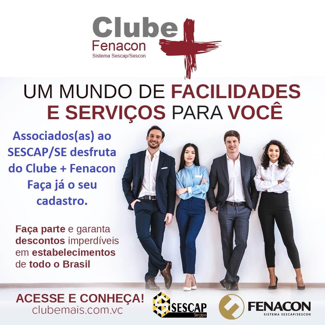 CLUB+FENACON
