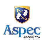 Logo da empresa associada ASPEC INFORMÁTICA