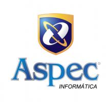 Logo da Empresa Associadas - ASPEC INFORMÁTICA