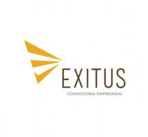 Logo da Empresa Associadas - EXITU´S CONSULTORIA EMPRESARIAL