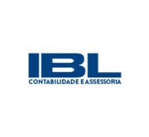 Logo da Empresa Associadas - IBL - Contabilidade e Assessoria