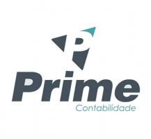 Logo da Empresa Associadas - PRIME - Contabilidade e Assessoria