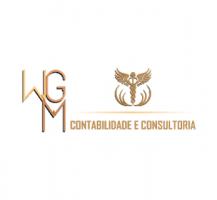 Logo da Empresa Associadas - WGM - Contabilidade e Consultoria