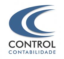 Logo da Empresa Associadas - CONTROL CONTABILIDADE
