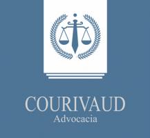 Logo da Empresa Associadas - COURIVAUD ADVOCACIA