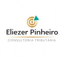 Logo da Empresa Associadas - ELIEZER PINHEIRO - Consultoria Tributária