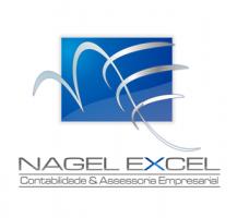 Logo da Empresa Associadas - NAGEL EXCEL - Contabilidade & Assessoria Empresarial