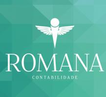 Logo da Empresa Associadas - ROMANA CONTABILIDADE