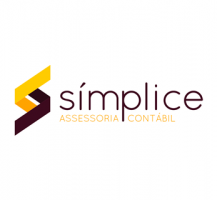Logo da Empresa Associadas - SIMPLICE - Assessoria Contábil
