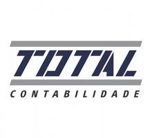 Logo da Empresa Associadas - TOTAL CONTABILIDADE