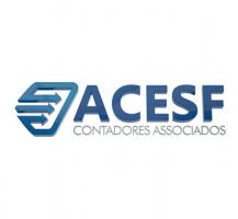 Logo da Empresa Associadas - ACESF - Contadores Associados LTDA