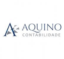 Logo da Empresa Associadas - AQUINO CONTABILIDADE
