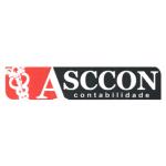 Logo da empresa associada ASCCON CONTABILIDADE