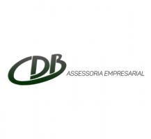 Logo da Empresa Associadas - CDB - Assessoria Empresarial