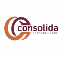 Logo da Empresa Associadas - CONSOLIDA CONTABILIDADE EMPRESARIAL
