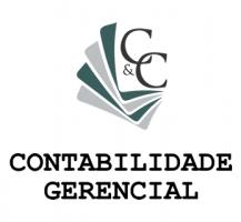 Logo da Empresa Associadas - COUTINHO & CARVALHO - Contabilidade Gerencial