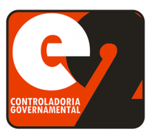 Logo da Empresa Associadas - E2 - Controladoria Governamental
